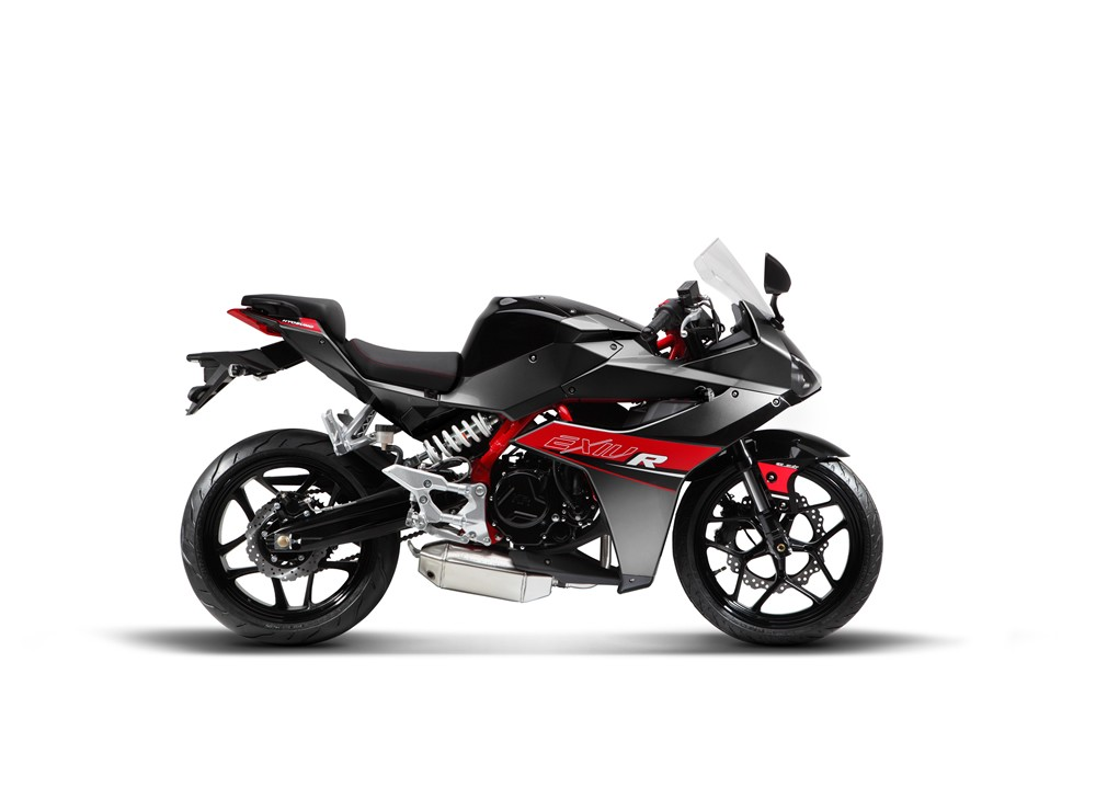 supersports-hyosung-gd250r